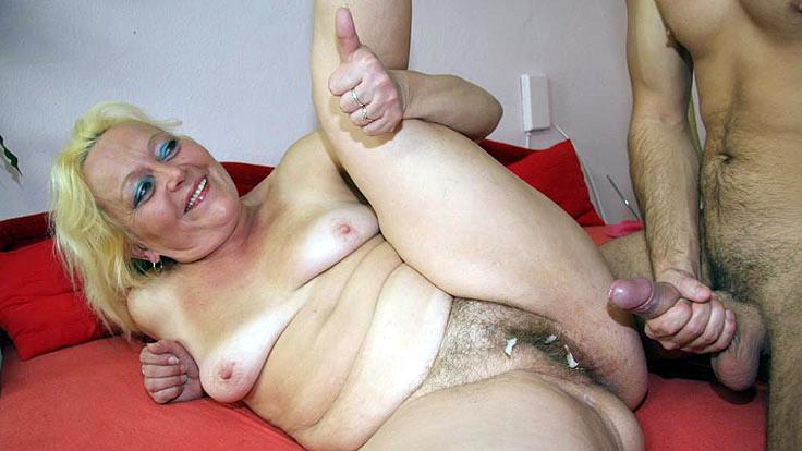 Vagina and linda fisting