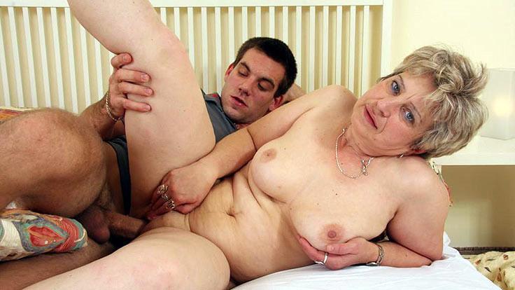 Порно фото крупным планом тещи с зятем, порнуха казакша новый